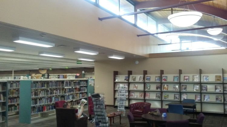Library11