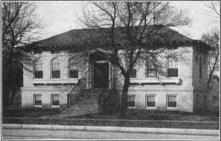 Sioux-City-Leeds-1918-ILCR-image