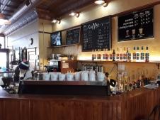 mud coffe bar 2